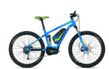 E-Bike Focus THRON
