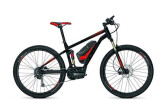 E-Bike Focus THRON LIMITED