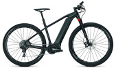 E-Bike Focus JARIFA I 29 SL