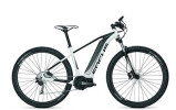 E-Bike Focus JARIFA I 29