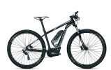 E-Bike Focus JARIFA PRO 29