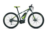 E-Bike Focus JARIFA 29