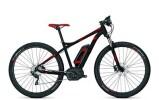E-Bike Focus JARIFA BOSCH PRO 29