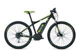 E-Bike Focus JARIFA BOSCH 29