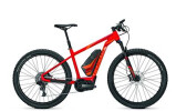 E-Bike Focus JARIFA FAT PRO