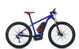 E-Bike Focus JARIFA FAT