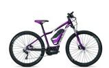 E-Bike Focus JARIFA PRO 27 DONNA