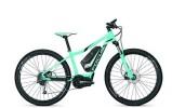 E-Bike Focus JARIFA 27 DONNA