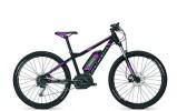 E-Bike Focus JARIFA BOSCH 27 DONNA