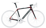 E-Bike Focus JARIFA BOSCH PRO 27 DONNA +