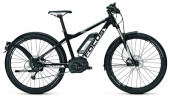 E-Bike Focus JARIFA BOSCH 29 +