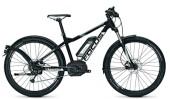 E-Bike Focus JARIFA BOSCH 27 DONNA +