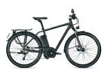 E-Bike Focus AVENTURA SPEED