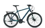 E-Bike Focus AVENTURA PRO