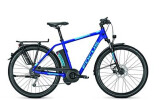 E-Bike Focus AVENTURA
