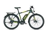 E-Bike Focus AVENTURA BOSCH PRO