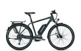 E-Bike Focus AVENTURA BOSCH