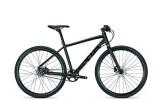 Urban-Bike Focus PLANET PRO