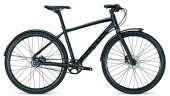 Trekkingbike Focus PLANET PRO PLUS