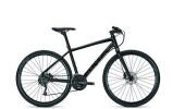 Urban-Bike Focus PLANET LITE