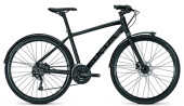 Trekkingbike Focus PLANET LITE PLUS