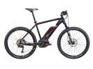 E-Bike Simplon E-Dilly 275