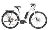 E-Bike Simplon Chenoa Uni