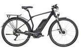 E-Bike Simplon Chenoa HS