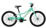 Kinder / Jugend Cannondale 20 F Cannondale Kids 20 FW TRO OS