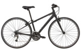 Urban-Bike Cannondale 700 F Quick 5 BBQ MD