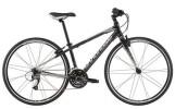 Urban-Bike Cannondale 700 F Quick 4 GCL MD