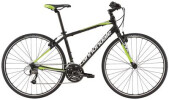 Urban-Bike Cannondale 700 M Quick 5  REP MD