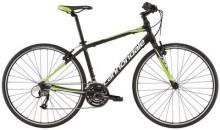 Urban-Bike Cannondale 700 M Quick 5  REP MD