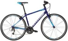 Urban-Bike Cannondale 700 M Quick 4 COB 2XL