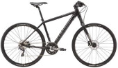 Crossbike Cannondale 700 M Quick CX 1 BBQ 2XL