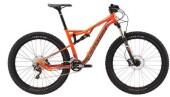 Mountainbike Cannondale 27.5 M Bad Habit 2   ORG LG