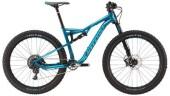 Mountainbike Cannondale 27.5 M Bad Habit 1   TEA LG