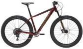 Mountainbike Cannondale 27.5 M Beast of the East 2  BLO LG