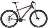 Mountainbike Cannondale 27.5 M Trail Al 6  BBQ XS
