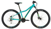 Mountainbike Cannondale 27.5 F Trail Wmn's 6  JNG MD
