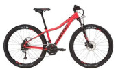 Mountainbike Cannondale 27.5 F Trail Wmn's 5  ASB MD