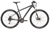 Mountainbike Cannondale 29 M Trail Al 4  GRY 2XL