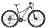 Mountainbike Cannondale 27.5 F Trail Wmn's 4  GRY MD