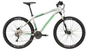 Mountainbike Cannondale 27.5 M Trail Al 2  PRM XS