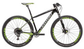 Mountainbike Cannondale 27.5 M F-Si HM Team  REP SM
