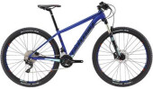 Mountainbike Cannondale 27.5 F F-Si Al 1 ABY MD