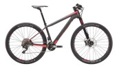 Mountainbike Cannondale 27.5 F F-Si Crb Wmn's SM 2  NBL SM