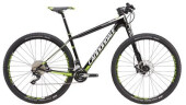 Mountainbike Cannondale 27.5 M F-Si SM 4 REP SM
