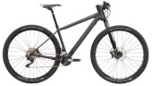 Mountainbike Cannondale 27.5 M F-Si SM 4  BBQ SM