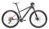 Mountainbike Cannondale 27.5 F F-Si Crb Wmn's SM 1  CRB MD
